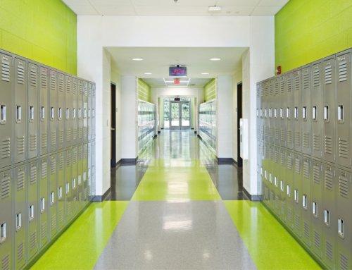 Morrison Elementary